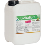 biokalium