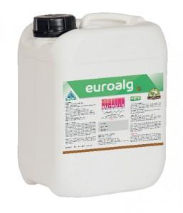 euroalg-s