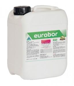 eurobor