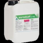eurodual