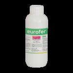 eurofer2