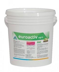 Euroactiv Agro