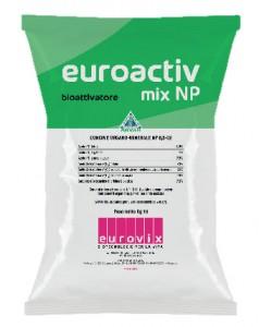 Euroactiv Mix NP