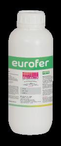 eurofer1