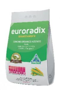 euroradix