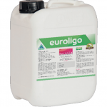 euroligo